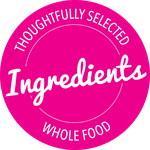 Health Extension has thoughtfully selected whole food ingredients.