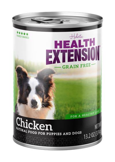 grain free canned dog food grain free 95 chicken