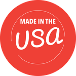A made in the USA product