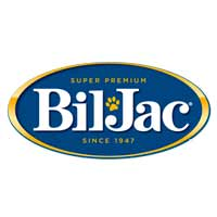 BilJac Health Extension Competitor