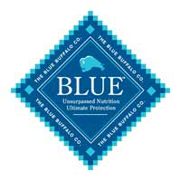 Blue Health Extension Competitor
