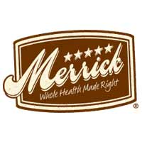 Merrick Health Extension Competitor