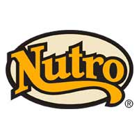 Nutro Health Extension Competitor