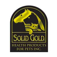 SolidGold Health Extension Competitor